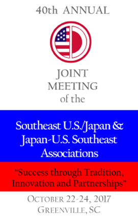 40 Annual Joint Meeting